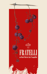 FRATELLI-cover