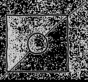 logo black small